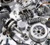 وضعیت تخصیص ارز قطعه سازان خودرو